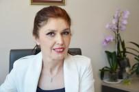 GÜVENLİ GIDA - Prof. Dr. Nurhan Ünüsan'dan 'Dünya Gıda Günü' Açıklaması