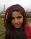 KAPAKLı - 3 Gündür Kayıp Olan Lise Öğrencisi Kız Bulundu