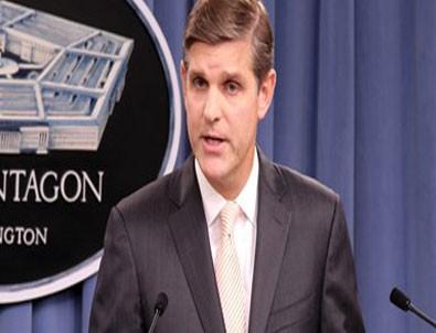 ABD'den Türkiye ve Irak'a Başika çağrısı