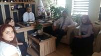 SÖZLEŞMELİ - Ahlat'a 69 Sözleşmeli Öğretmen Atandı