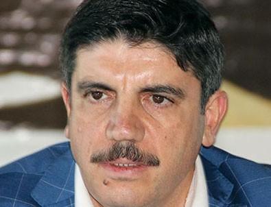Yasin Aktay: AK Parti en büyük Kürt partisidir