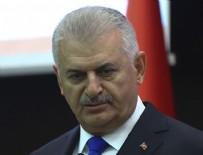 MALİYE BAKANI - Başbakan'dan emekliye müjdeli haber