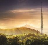 KUZEY KIBRIS - Borsada 6 Ay Aradan Sonra Arz Gongu, Global Tower İçin Çalacak.