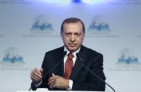 MEZHEP ÇATIŞMASI - Cumhurbaşkanı Erdoğan Açıklaması 'Biz Irak'ta Bir Sünni-Şii Çatışmasına 'Evet' Diyemeyiz'