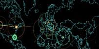 AKILLI EVLER - Dünyada Zararlı Yazılıma En Çok Maruz Kalan Üçüncü Ülkeyiz