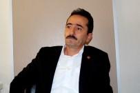 İMAM HATİP OKULLARI - Erzurum Kültürü 'Almaz'a Emanet