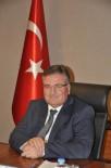 ŞEHADET - GAHİB Başkanı Kaplan Terörü Lanetledi