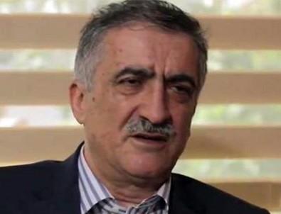 Gülen'in kardeşini savunacak avukat çıkmadı
