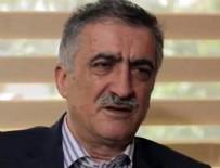 FETHULLAH GÜLEN - Gülen'in kardeşini savunacak avukat çıkmadı