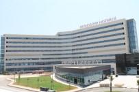 MEDIKAL - Kadın Doğum Ve Çocuk Hastalıkları Hastanesi, Mersin Şehir Hastanesi'ne Taşınacak