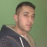 SOMA - Kırkağaç'taki Cinayetin Zanlısı Teslim Oldu