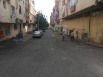 YUNUS EMRE - Okul Önünde Bekleyen Torbacılar, Lise Öğrencisini Öldürdü