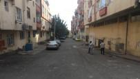 YUNUS EMRE - Okul Önündeki Torbacılar Lise Öğrencisini Öldürdü