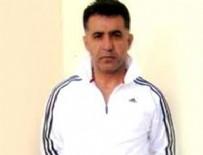 DİYARBAKIR CEZAEVİ - Özgecan'ın katilini öldüren sanık için flaş karar