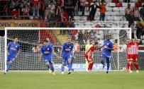 DANILO - Spor Toto Süper Lig