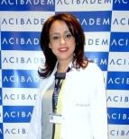 UYKUSUZLUK - Türk Kadını Avrupalıdan 5 Yıl Erken Menopoza Giriyor