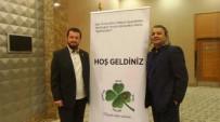 LOKMAN HEKIM - Türkiye'de Yenidoğan Bebek Ölümleri Azaldı