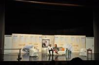 HANDE SUBAŞI - Yetersiz Bakiye' Bursalıları Güldürdü