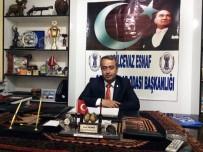 ARAS KARGO - Adilcevaz'daki Esnaflara Kargo İndirimi