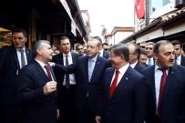 Akyürek Açıklaması 'Sayın Cumhurbaşkanımıza Teşekkür Ediyoruz'
