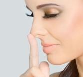ESTETIK - Ameliyat Sonrası Yeni Burnun Taşıması Gereken Nitelikler