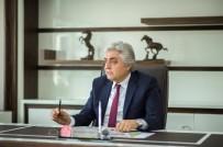YAŞAM ŞARTLARI - Anadolu Konforda Büyükşehirleri Geçiyor