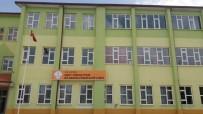 İMAM HATİP LİSESİ - Beyşehir'de FETÖ'nün Okuluna 15 Temmuz Kadın Şehidinin Adı Verildi