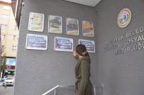 HALK OYUNLARI - Bozüyük Belediyesi Kuruluştan Kurtuluşa Halk Oyunları Topluluğu Kayıtları Başladı