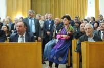 VERGİ SİSTEMİ - CHP Grup Toplantısı