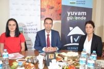 İNTERNET SİTESİ - CLK Uludağ'dan Hizmet Atağı