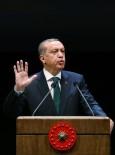 NE VAR NE YOK - Cumhurbaşkanı Erdoğan Açıklaması 'Dost Düşman Bunu Böyle Bilecek'