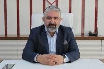 MALATYASPOR - Doğu'nun Derbisi Elazığspor-Malatyaspor Maçının Bilet Fiyatları Belli Oldu