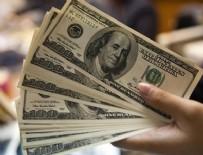 DOLAR KURU - Dolar ne kadar? 18.10.2016