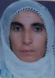 YAZıKONAK - Elazığ'daki Balkon Faciasında Ölen 2 Kadın Son Yolculuğuna Uğurlandı