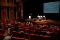 İSTANBUL ÜNIVERSITESI - Esenler'de, 'İslam Bilimleri Sempozyumu'