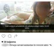 HASTA HAKLARI - Hemşireden skandal paylaşımlar!