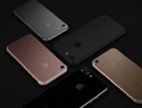 BANDROL - iPhone 7'nin yüzde 58'i vergi
