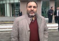 ZAMAN GAZETESI - Kapatılan Zaman Gazetesinin Eski Çalışanlarına Yakalama Kararı