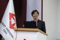 BAŞKENT ÜNIVERSITESI - Klinik Mikrobiyoloji Uzmanları Adana'da Buluştu