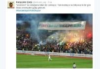 KOCAELİ VALİSİ - Kocaelispor Cezayı Ödemezse Amatör Lige Düşecek