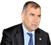 BAKAN YARDIMCISI - Kombassan Holding'de Ali Rıza Alaboyun Dönemi