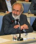 MUSTAFA AYDıN - Meclis Üyesi Arslan İçin Adapazarı Belediyesi Önünde Helallik İstendi