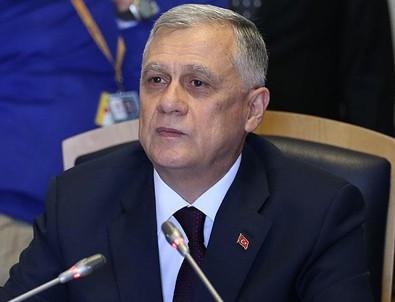 Orgeneral Ümit Dündar: Emir subayım darbe girişiminin ardından firar etti