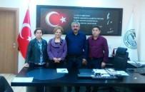 GENEL SAĞLIK SİGORTASI - SGK, Muslu Belediyesi İle Protokol İmzaladı