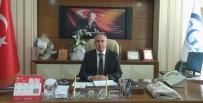 GECİKME ZAMMI - SGK'ya İdari Para Cezası Borcu Olanlar İçin Yeni Düzenleme