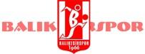 ALI ÖZTÜRK - 13 Futbolcu FIFA'ya Başvurdu