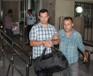 İNFAZ KORUMA - Adana'da FETÖ Operasyonu 7 Tutuklama
