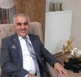 VEHBİ KOÇ - Adıyaman'da 2. Tekstil Ve Hazır Giyim Çalıştayı Gerçekleştirilecek