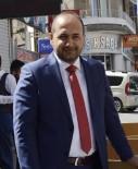 MUHTARLIKLAR - AK Parti Yerel Yönetimler Başkanı Demirses, Muhtarlar Günü'nü Kutladı