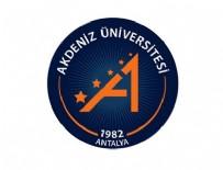 İŞARET DİLİ - Akdeniz Üniversitesi'nde işaret dili kursu açılacak